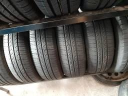 Promoção PNEU 175/65-14 Bridgestone Novo