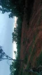 Vendo sítio duas hectares em Pirapora Minas Gerais