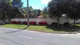Aluguel de casa em Aruanã, promoção o mês de março