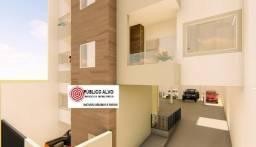 Apartamento 03 quartos em Pouso Alegre/MG