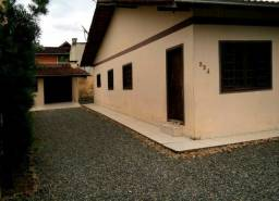 Vendo Casa no Costa e Silva