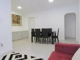 Apartamento Centro Florianópolis
