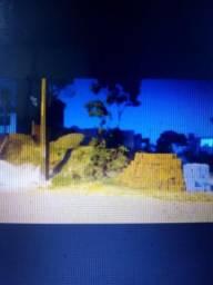 Vendo terreno em Lauro de Freitas *