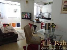 Apartamento para locação temporada valor diário apenas R$ 450 com 2 quartos