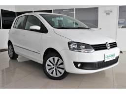 Volkswagen Fox 1.6 PRIME GII - 2013