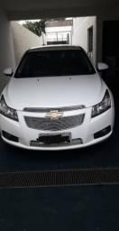 GM Cruze Lt 2012 em perfeito estado - 2012