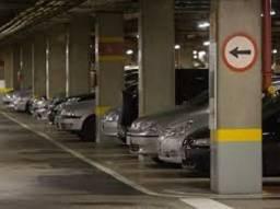 R$ 110 mil - Estacionamento - Centro - Campinas
