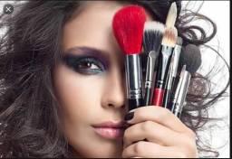 Curso de maquiagem online Andreia Venturini
