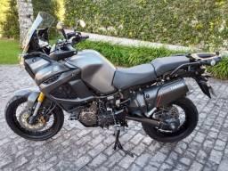 Yamaha Super Tenere 1200 DX 2017 - Raridade