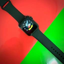 Smartwatch Iwo 12 40mm Original - 39 watch faces