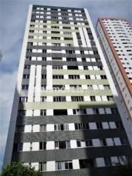 Apartamento para alugar com 3 dormitórios em Armação, Salvador cod:800335