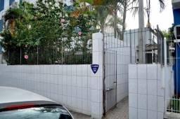 Kitchenette/conjugado para alugar com 1 dormitórios em Estreito, Florianópolis cod:9430