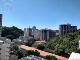KFAP20247 - Pereira da silva com vista livre e vaga