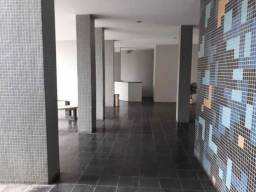 Apartamento a Venda Expedicionarios,105m² 3Qtos,1St,DCE,01 Vaga Cód.9612a