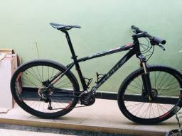 Bike Sense Rock Evo