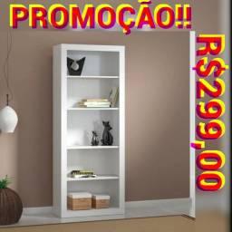 Prateleira com vistas super PROMOÇÃO EXCLUSIVA COM FRETE GRÁTIS!!!