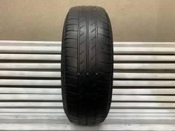 Pneu Bridgestone 175/65/14 B250 - 01 Pneu 175 65 14