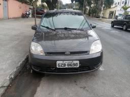 Fiesta Personnalite 1.0 2005