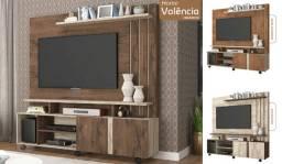 Ofertas Imperdiveis * Home Valencia