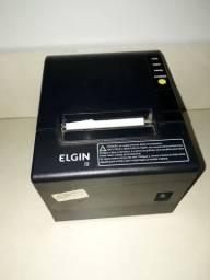 Impressora de Cupom