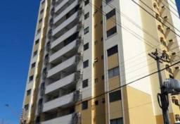 (2019 FL) Apartamento Padrão no Bairro Ilhotas