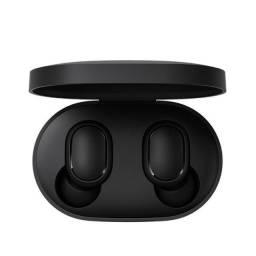 Fone De Ouvido Xiaomi Redmi Airdots Com Bluetooth 1 Linha