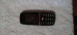 celular semi novo