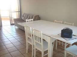 Apartamento para alugar - Mobiliado