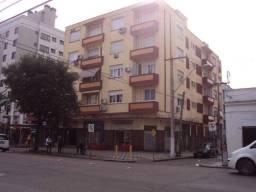 Locação Alugar - Apartamento c/ pátio privativo próximo Parque Redenção