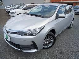 Toyota/Corolla GLI Upper