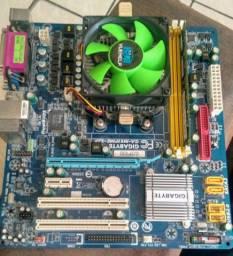 Kit PC