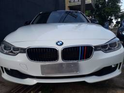 Bmw 320i active flex 2015/2015