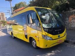 Micro Ônibus Executivo 2013