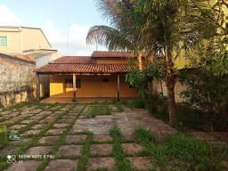 Oportunidade casa na Vicente pires