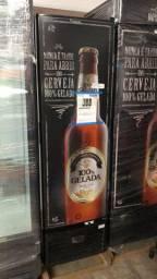 Cervejeira 284 litros