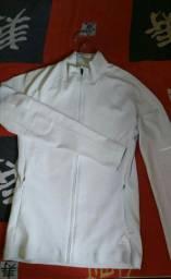 Jaqueta Adidas PHX - Original