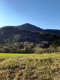 Vendo Chácara na Quarta colônia, 4 hectares, 2 km de Vale Vêneto