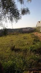 Terreno 1360 m2 Industrial em Londrinal prox* 369