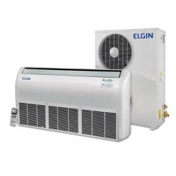 Ar Condicionado Split Elgin 60000 BTUS