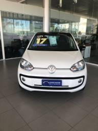 Volkswagen Up Tsi 16/17 - Extra