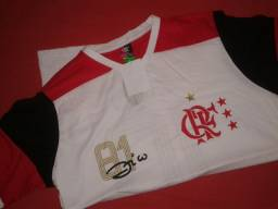 Camisa Original do Mengão!