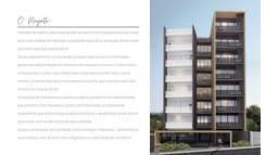 Cobertura com 4 quartos à venda, 250 m² por R$ 1.099.000 - Aeroporto - Juiz de Fora/MG