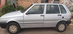 Vende-se Fiat Uno Mille