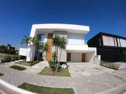 Maravilhosa Casa a Venda Jardim do Golfe III Urbanova - SJC