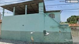 Ampla Casa 6 quartos em Laranjeiras, Serra-ES