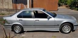 BMW 323I 2.5 24V