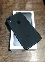 iPhone XR 64Gb usado