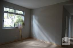 Apartamento à venda com 3 dormitórios em Padre eustáquio, Belo horizonte cod:208980
