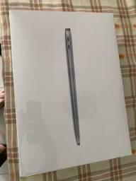 Macbook air space gray 256gb! Lacrado M1