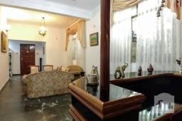 Casa à venda com 4 dormitórios em Prado, Belo horizonte cod:271761
